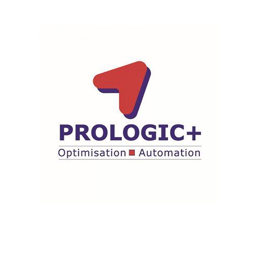 Prologic+