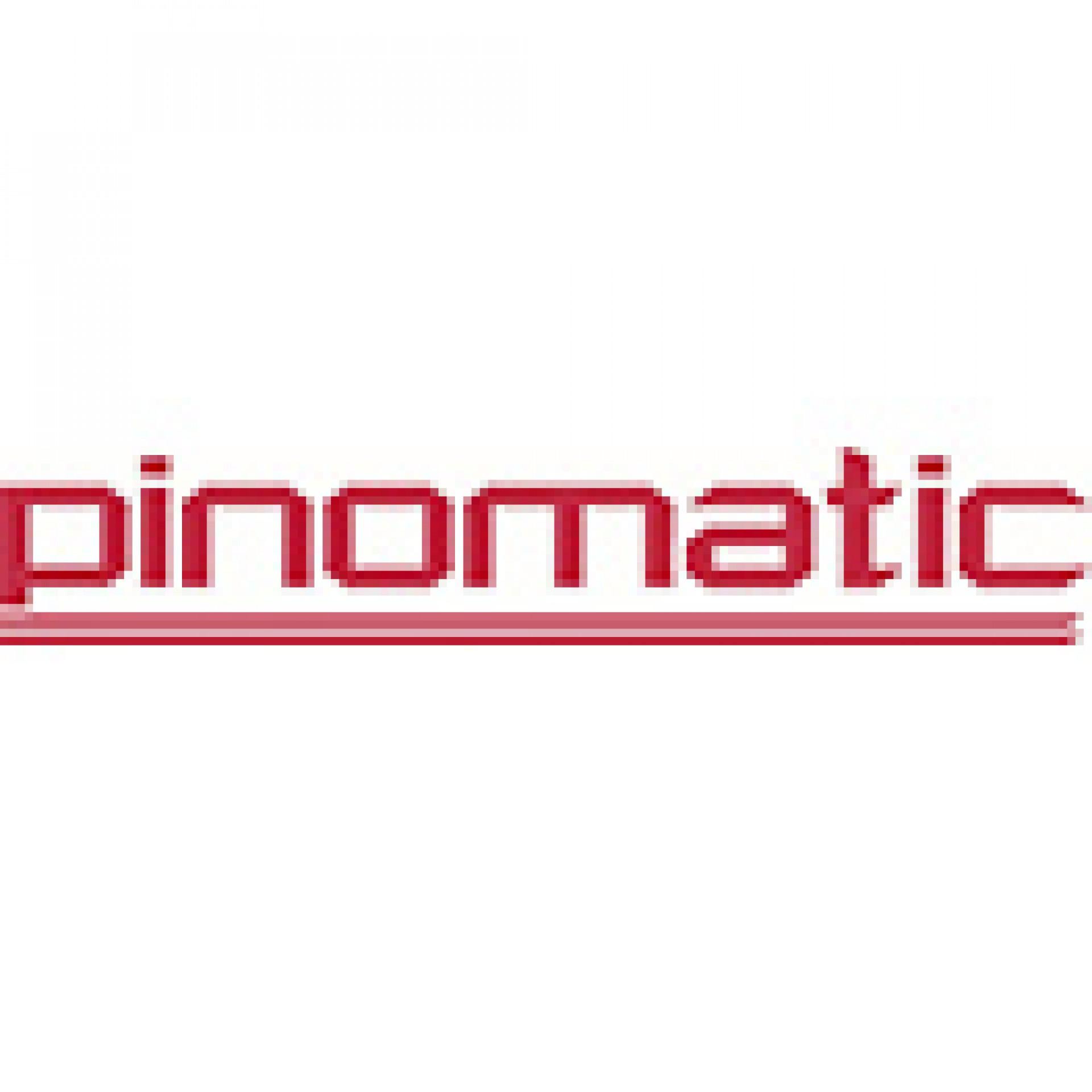 Pinomatic