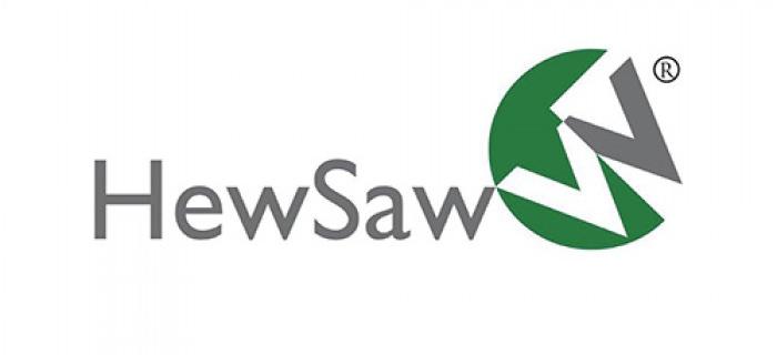 Hew Saw