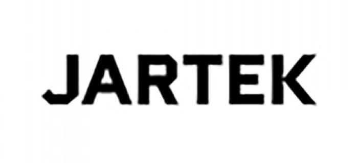 Jartek Corporation