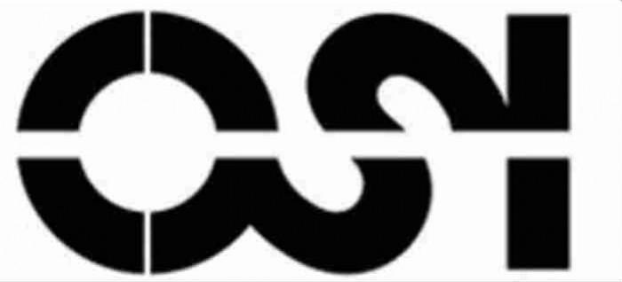 OSI machinerie