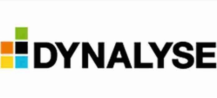 Dynalyse